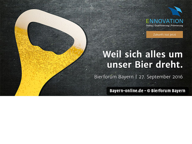 Bierforum Bayern