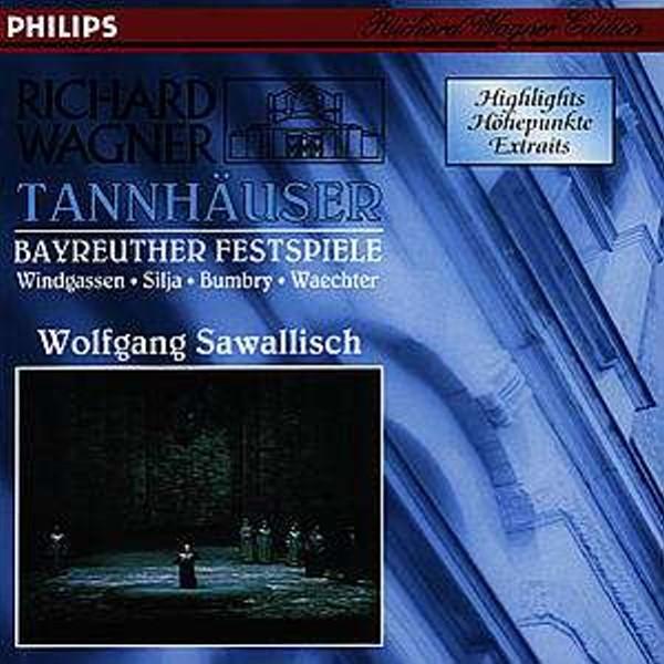 CD_Tannhaeuser_AZ_Sawallisch_Bayreuth196