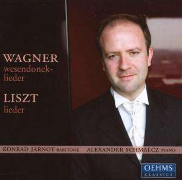 CD_Wesendonck_Jarnot_Oehms.jpg