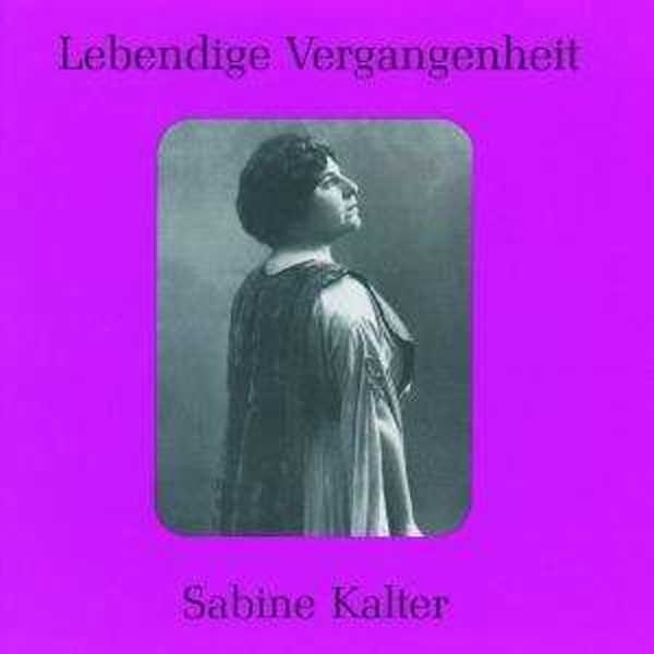 CD_Wesendonck_Kalter_Preiser.jpg