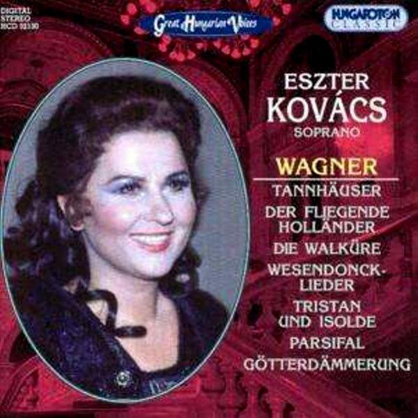 CD_Wesendonck_Kovacs_Hungaroton.jpg