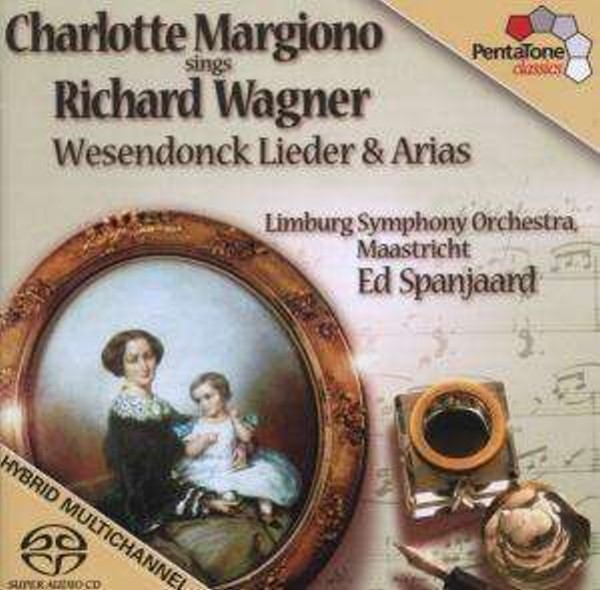CD_Wesendonck_Margiono_Pentatone.jpg
