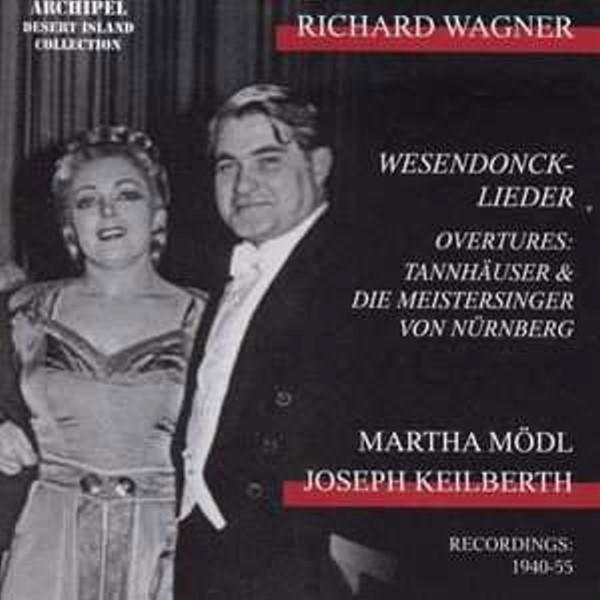 CD_Wesendonck_Moedl_Keilberth_Archipel_01.jpg