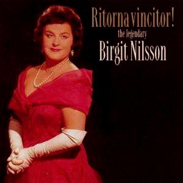 CD_Wesendonck_Nilsson_-_Ritorna_vincitor_.jpg
