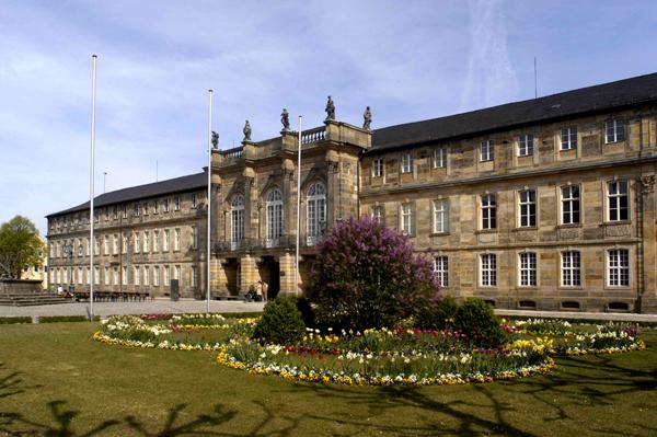 Sehenswertes | Sehenswertes Sehenswürdigkeiten in Bayreuth ...